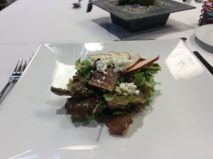 Apple_Salad