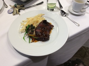 Hanger_Steak