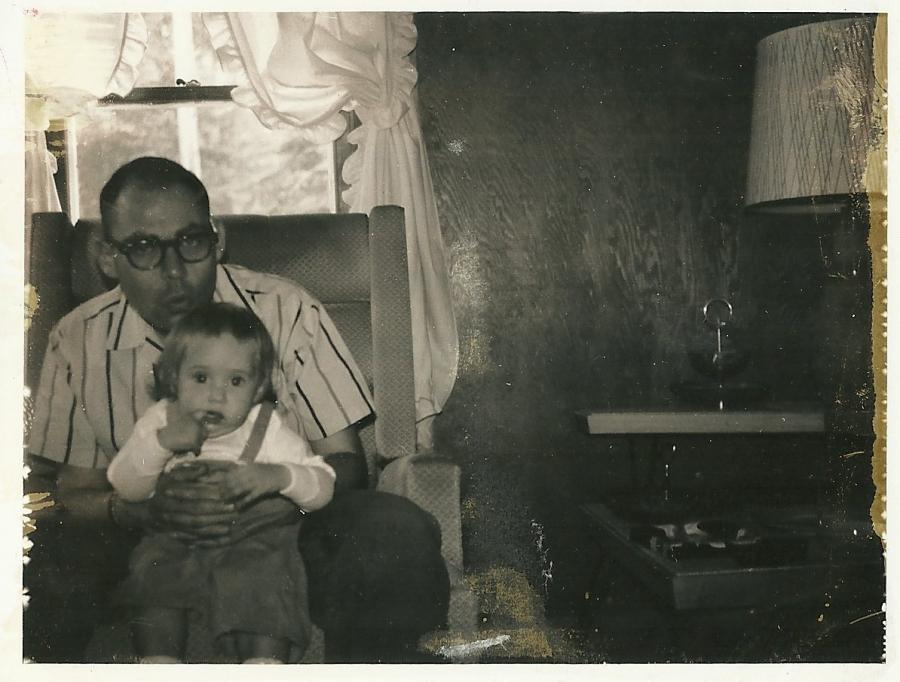 Me&DadCroppedOptimized.jpg