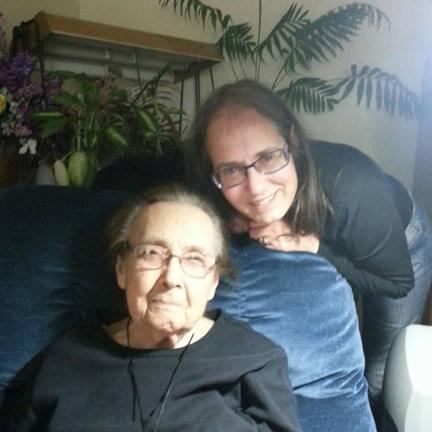 Helen&Me.jpg