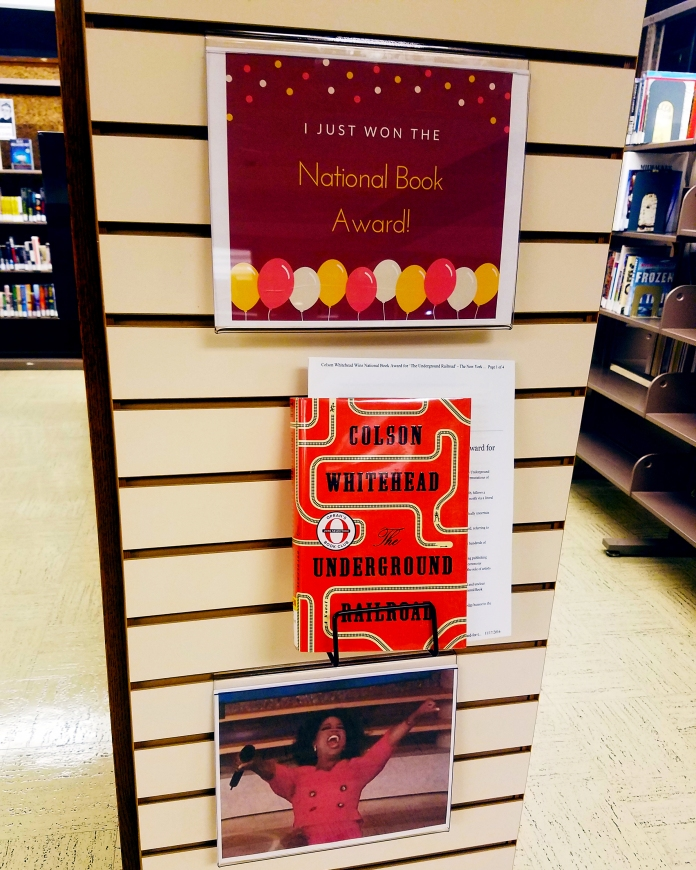 National_Book_Award_Display2.jpg