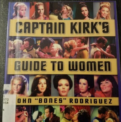 Kirks_guide_2_women.jpg
