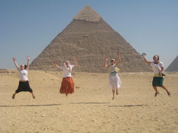 Pyramidistas in Pyramidair.jpg