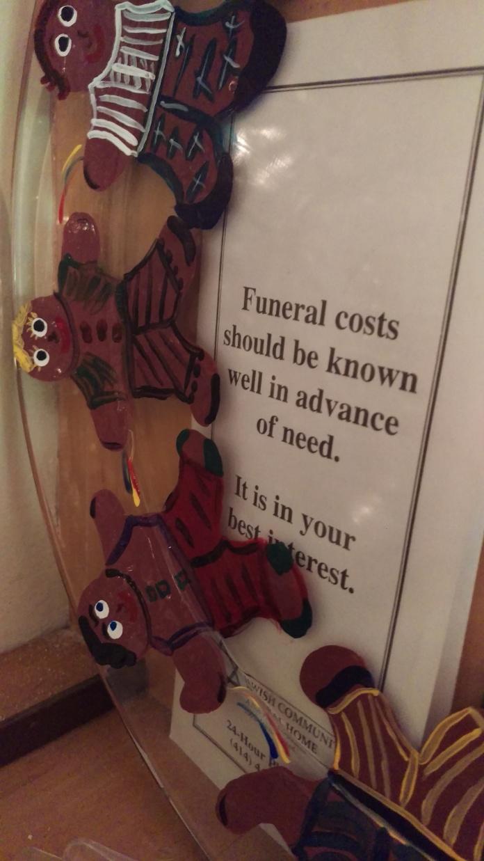 FuneralCostsGrayRhino2015