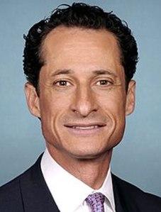 Weiner_Wikipedia