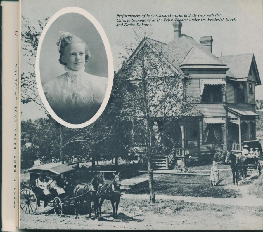 House1904AAUW