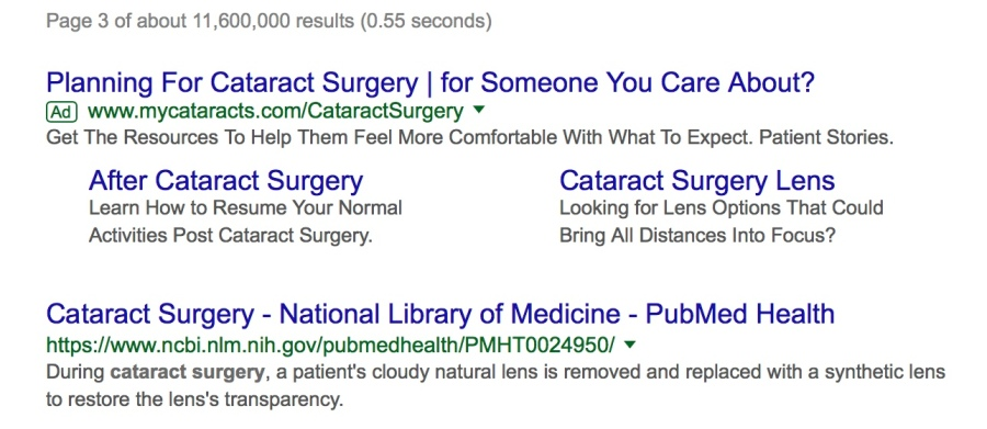Page3PubMedCataract.jpeg