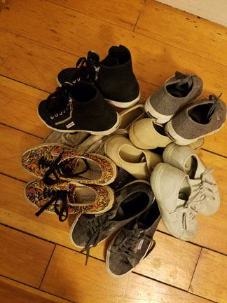 Pile-o-Supergas20181126Resized.jpg