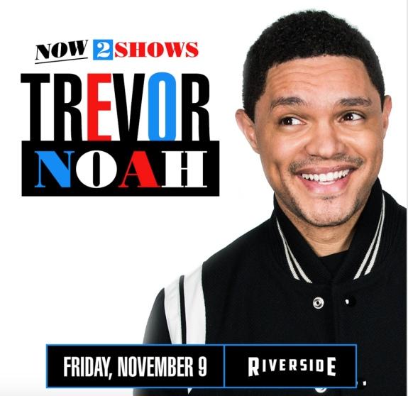 Trevor1.jpeg