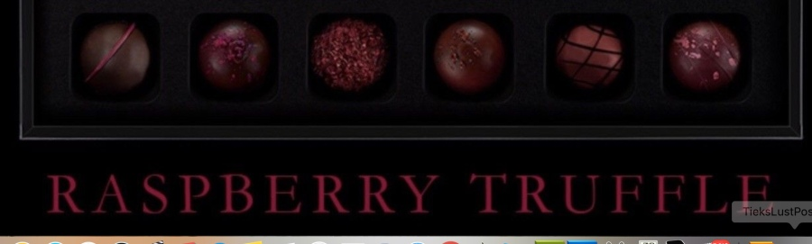 RaspberryTruffle.jpeg